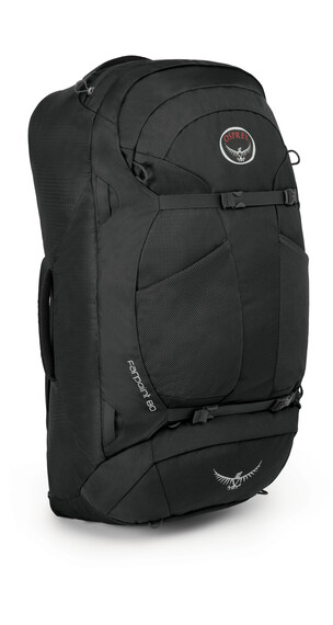 Osprey Farpoint 80 Backpack Volcanic Grey